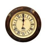 Clocks-170x170px