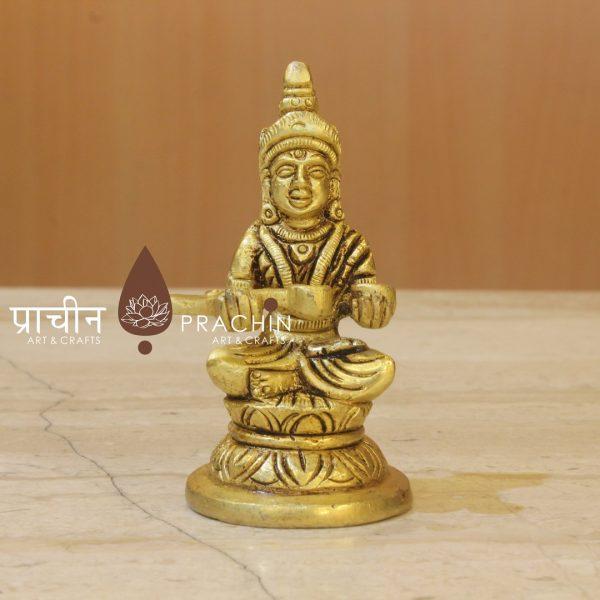 Annapurneshwari Devi