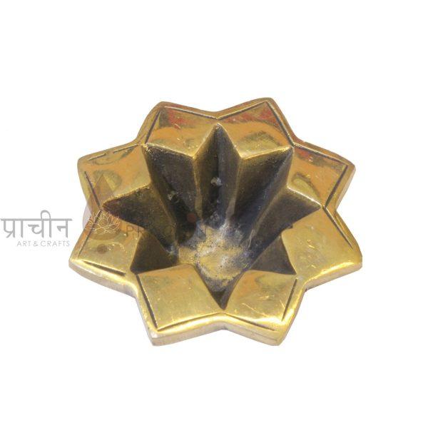 Star Deepa